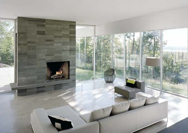 Interiors | Commerka Investment Group